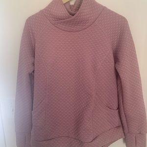Jones New York Thermal Sweater